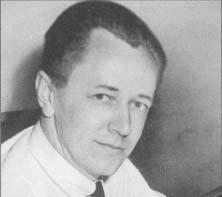 Charles Schuiz.